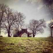 Historic Carnton Plantation | Franklin